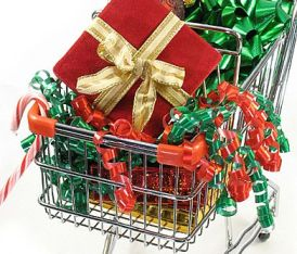 Family Financial Planning for Happy Holidays