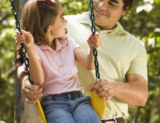 An Opportunity to Help More Fathers Thrive
