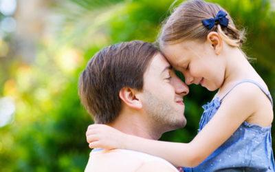 Single Fathers: Press On