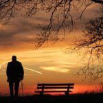 4 Fatherly Responses to Grief and Loss
