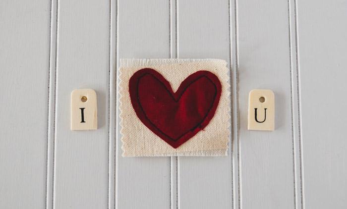 Valentine's Day: Make them Feel Loved