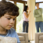Divorced Dads: Respect a Child's Love