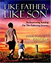 Like Father, Like Son by Jamie Bohnett