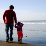 What Consistency Looks Like in a Dad: 5 Keys