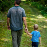Cultivating a Spiritual Connection With Your Kids