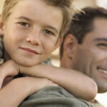 6 Positive Dad-Responses to Crises & Difficulties