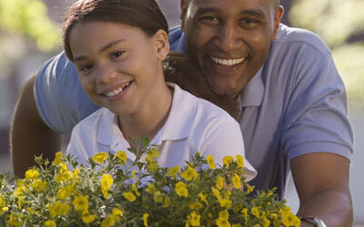 3 Ways to Transmit Values to Your Children