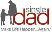 singledad-logo-web