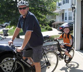 dad-kinder-son-bg-dev-bikes