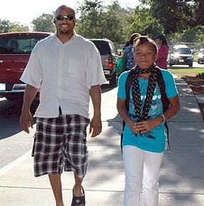 aa-dad-walking-daughter-to-school