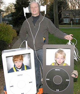 dad-preschool-boys-ipod-costumes-halloween