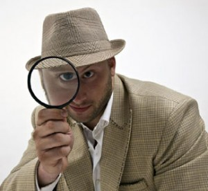 man-with-magnifying-glass-spy
