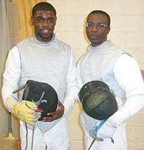 sam-stephen-jones-fencing-posed