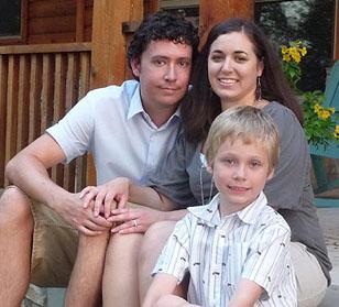 chris-keith-family