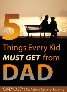 5-Things-cover-image2