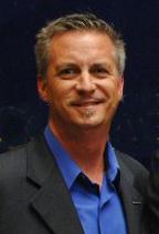 Brian Blomberg