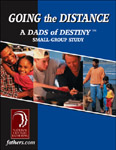 Going the Distance cover