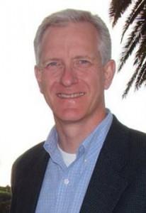 Steve Wilson