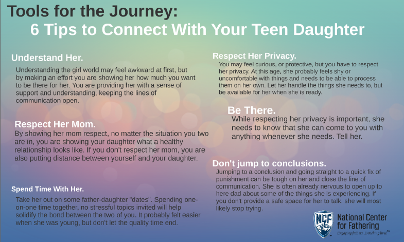 6_Tips_to_Connect_With_Your_Teen_Daughter