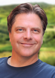 Richard Paul Evans