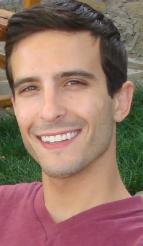 Steven-Cessario