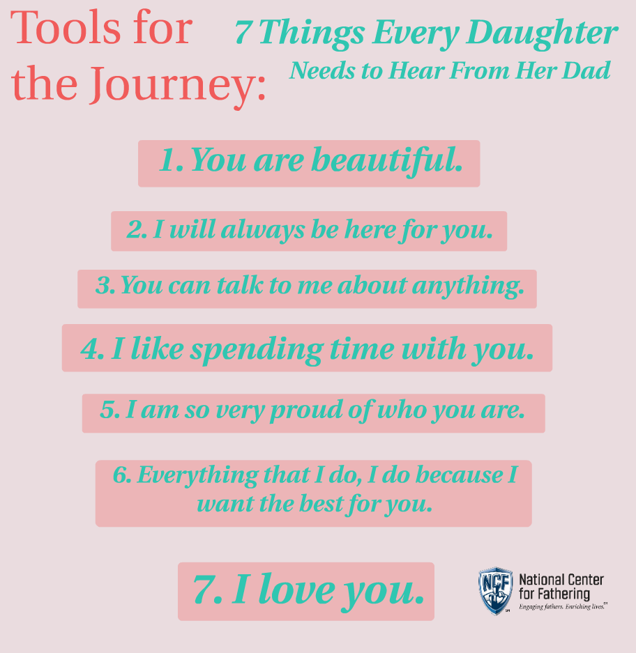 03.27.15_7_Things_Your_Daughter_Needs_to_Hear