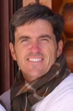 Steve Lucey