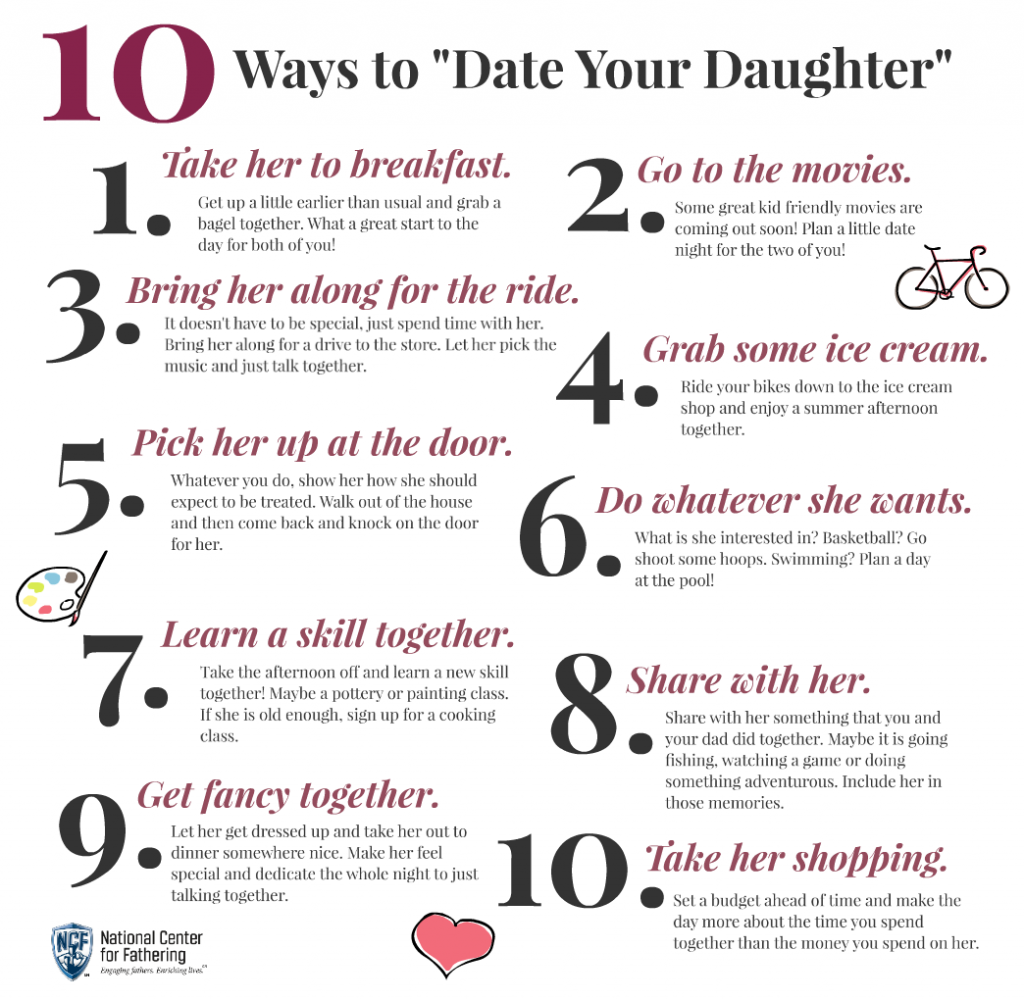 2015.06.26_10_Ways_to_Date_Your_Daughter