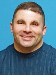 Matt Haviland