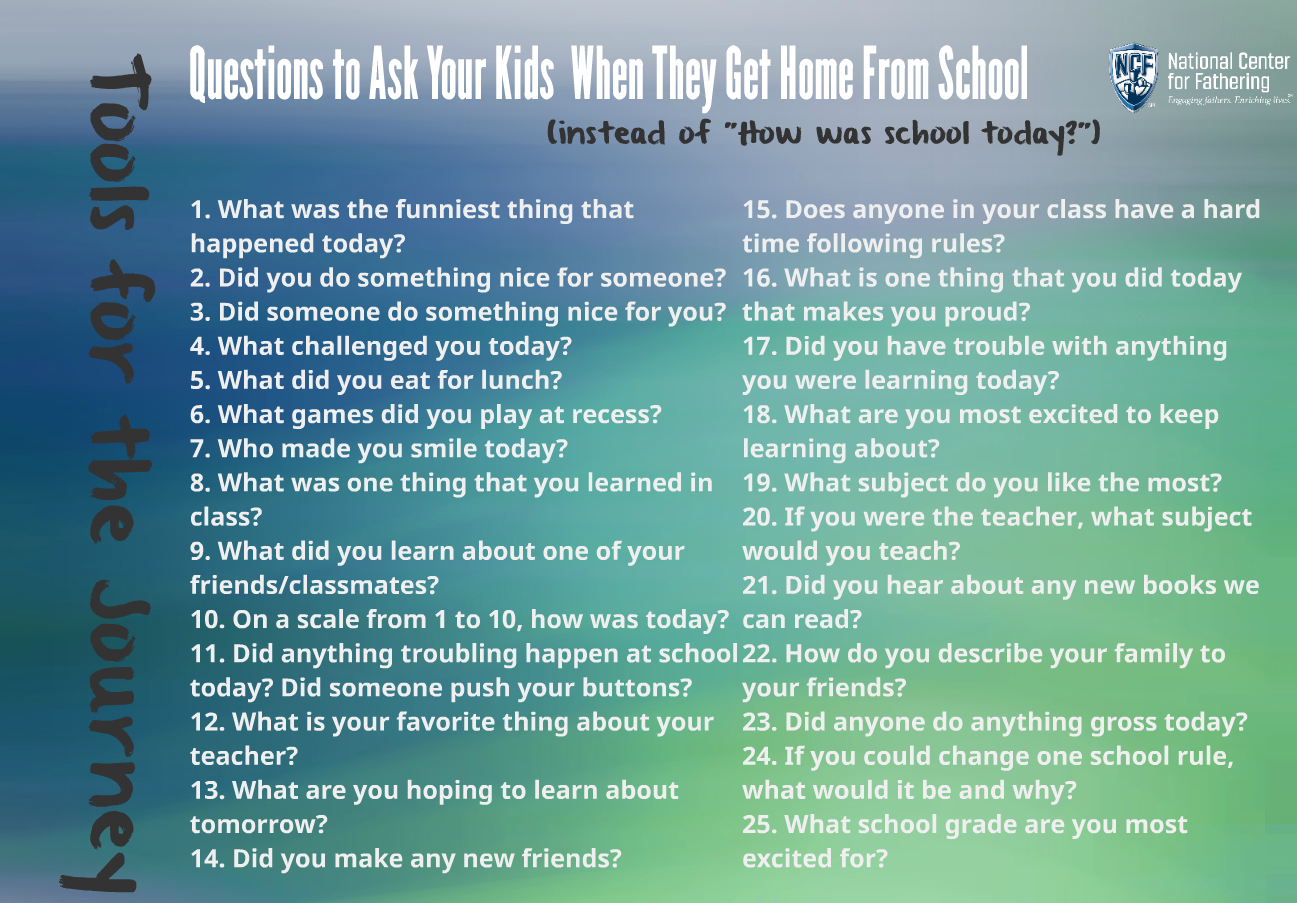 2015.09.04_Questions_to_Ask_Your_Kids_When_They_Get_Home_From_School